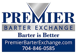 Premier Barter Exchange