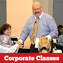 Corporate Classes